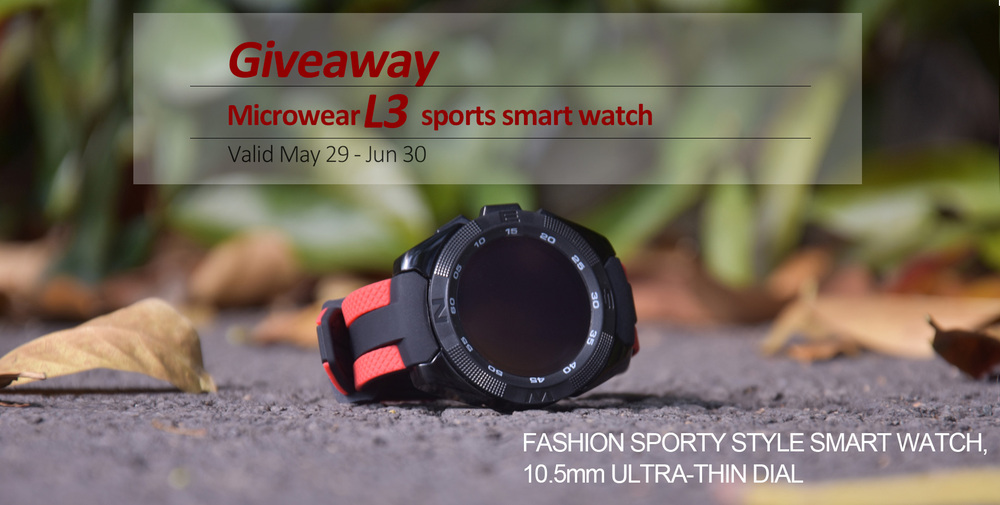 Giveaway Microwear L3 smart watch 5.29.jpg