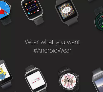 How to Change the Watch Face on Your Android Wear