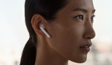 Apple May Go All-In With Audio